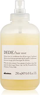 Davines Dede Hair Mist, 8.45 Fl Oz