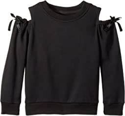 Hudson Kids - Audrey Sweatshirt (Toddler/Little Kids)