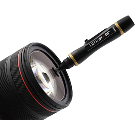 LensPen NLP-1 , Black