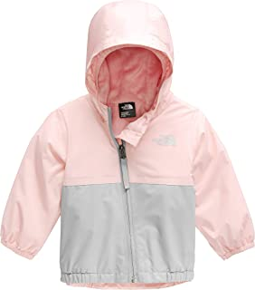 e735d764b89e Amazon.com  18-24 mo. - Rain Wear   Jackets   Coats  Clothing