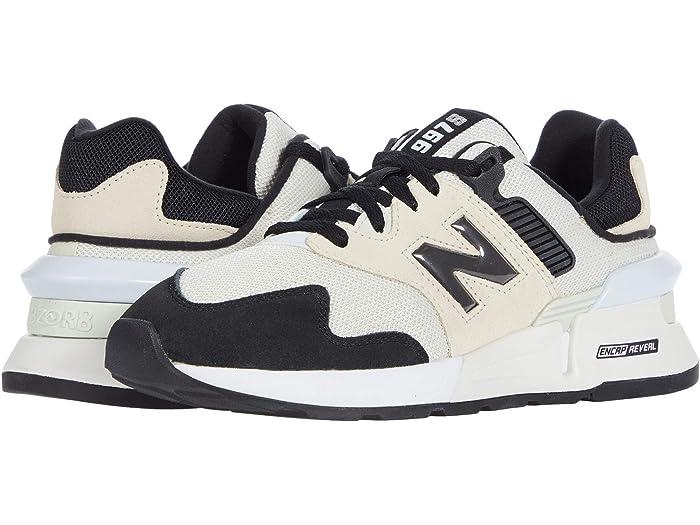 new balance classic 997