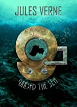 Twenty Thousand Leagues Under the Sea (Annotated)
