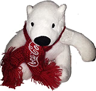 Best red coca cola scarf Reviews