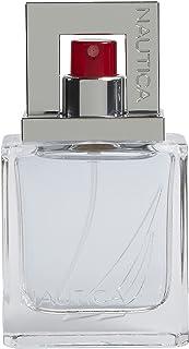 Nautica Regatta Eau De Toilette Spray-1 oz