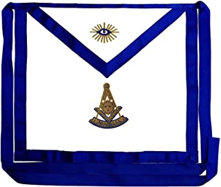 Best blue lodge jewels Reviews