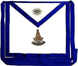masonic lodge jewels