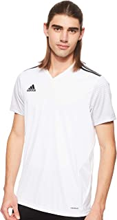 adidas REGISTA 20 JSY Mens JERSEYS