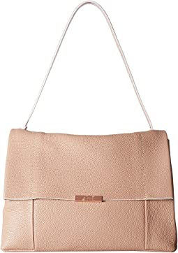 Ted Baker - Proter