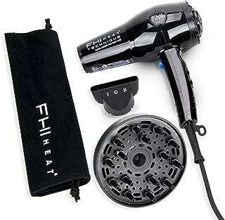 FHI HEAT Technique Nano Weight Pro 1850 Tech Hair Dryer
