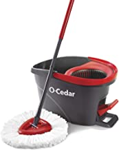 Best spray and spin mop Reviews