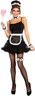 Best costume accessory kits Reviews