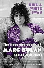 Best marc bolan books Reviews