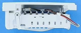 Samsung DA97-05422A Refrigerator Ice Maker Assembly Kit (Renewed)