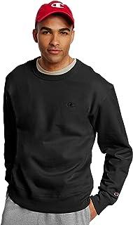 پیراهن کش ورزش پیراهن کش ورزش مردان
