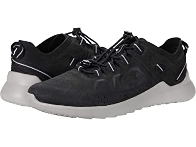 KEEN Highland (New Black/Drizzle) Men