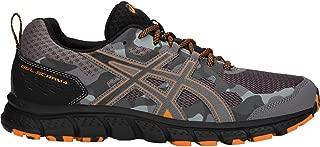 Gel Scram 4 Men's Running Shoe