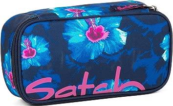 satch pencil case