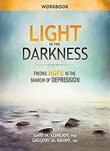 Light in the Darkness Workbook