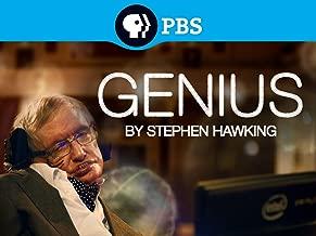 Genius By Stephen Hawking Season 1
