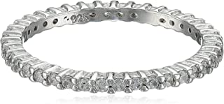 Best emerald and diamond stackable ring Reviews