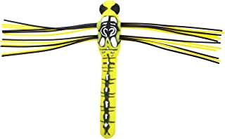 Lunkerhunt Dragonfly 3