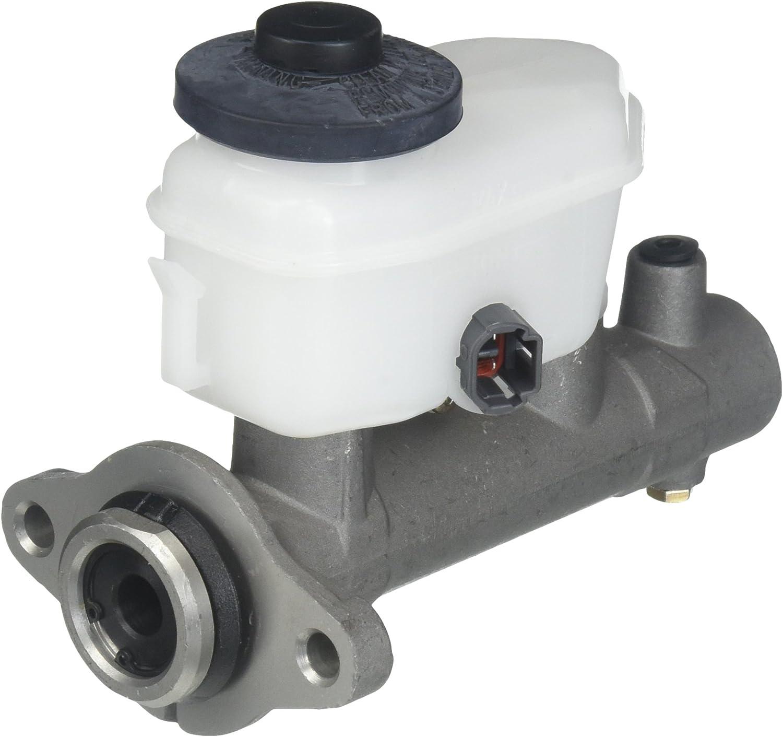 Centric outlet Parts 131.44017 C-Tek Cylinder Brake Super intense SALE Standard Master