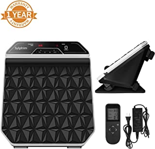 Best massager for foot pain Reviews