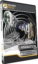 animation training dvd