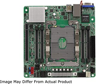 ASRock EPC621D4I-2M Xeon Server mITX