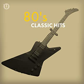 Digster '80s Classic Hits
