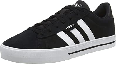 adidas Daily 3.0, Chaussures de Fitness Homme : Amazon.fr ...