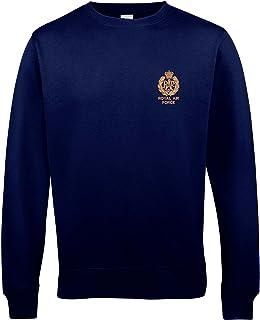The Military Store RAF Airmans Sweatshirt