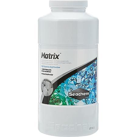 Seachem Matrix Bio Media, 1 L