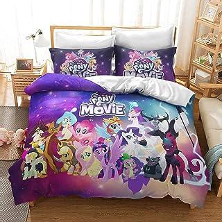 Amazon It Copripiumino My Little Pony