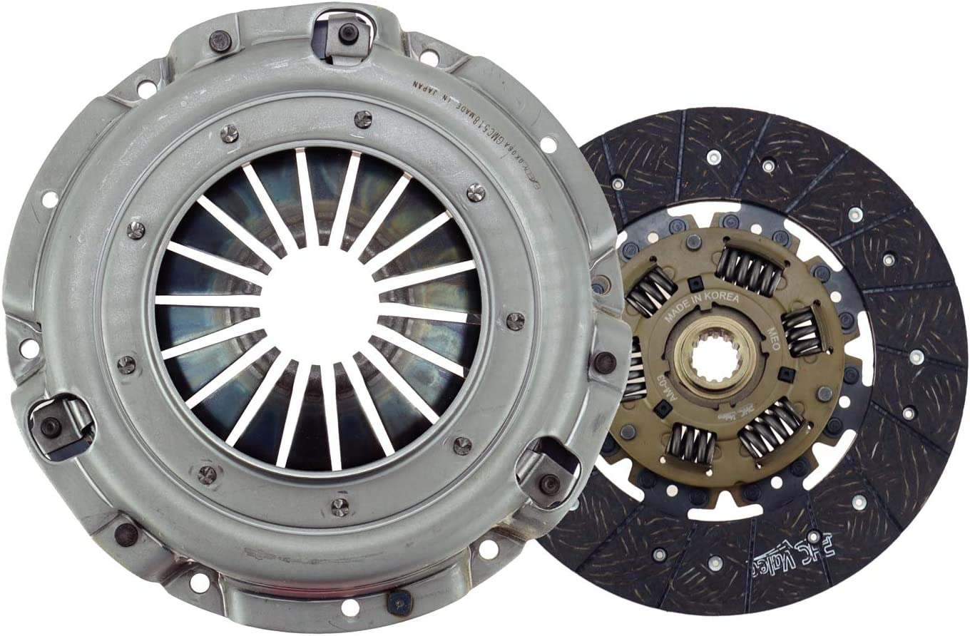 RAM Clutches 88709 Quality inspection Clutch Sale special price Set