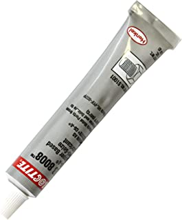 LOCTITE(ロックタイト) 焼き付き防止潤滑剤 耐熱タイプ 51001J [HTRC9]