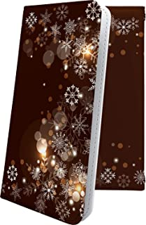 HUAWEI P30 / P30 lite / P30 lite Pro HWV33 ケース 手帳型 雪の結晶 雪 冬 癒し いやし 結晶 ハート love kiss キス 唇 ファーウェイ プロ 手帳型ケース デザイン イラスト huaweip30 p30lite p30pro 女の子 女子 女性 レディース