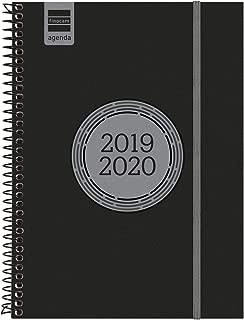 Amazon.es: agenda
