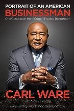 Best autobiography of businessman Reviews