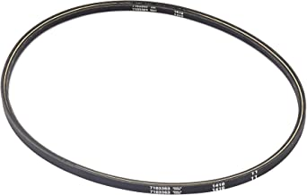 Briggs and Stratton 7103363YP Belt, Drive