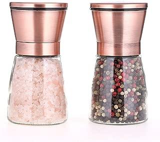 copper salt grinder
