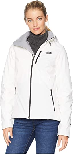 Apex Elevation 2.0 Jacket