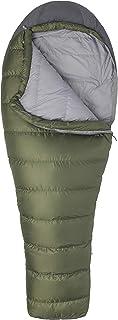 Marmot Ironwood 30 degree Down Lightweight Sleeping Bag