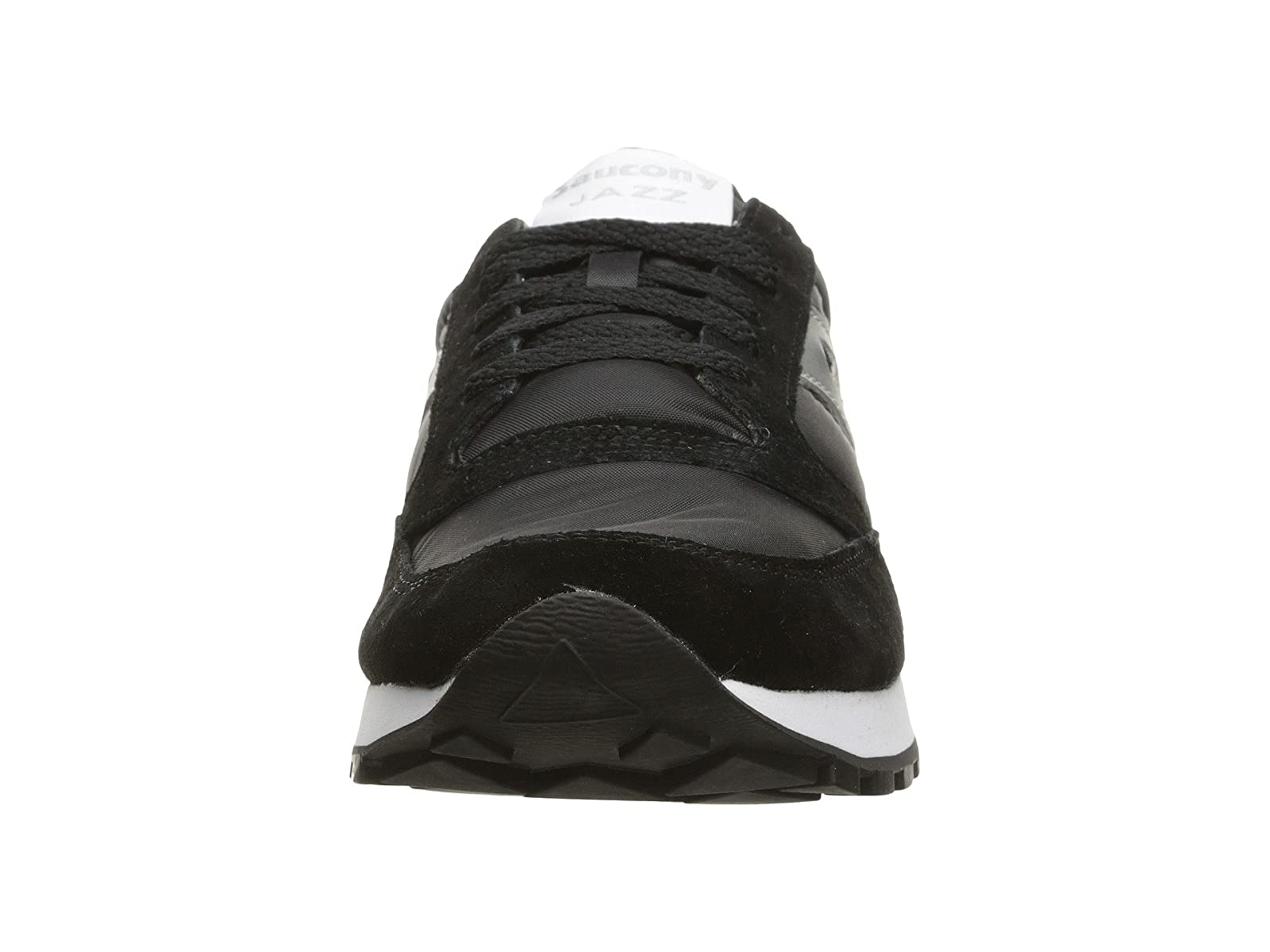 Woman-039-s-Sneakers-amp-Athletic-Shoes-Saucony-Originals-Jazz-Original thumbnail 8