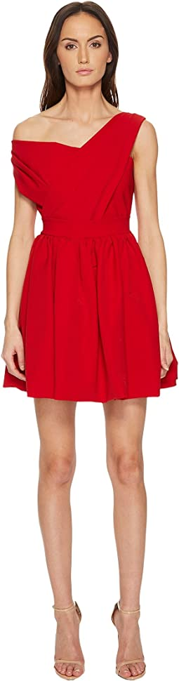 Preen by Thornton Bregazzi - Damaris Dress