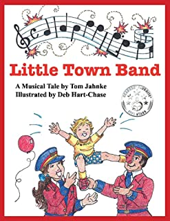 Little Town Band