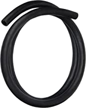 Best Four Seasons 53015 Transmission Oil Cooler Hose, 54-Inch Review