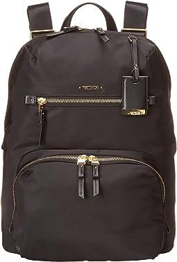 Voyageur Halle Backpack