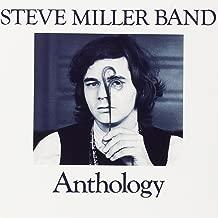Best steve miller band anthology Reviews