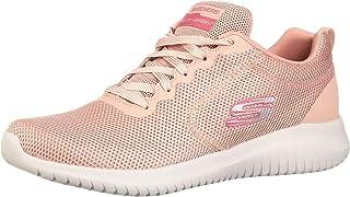 Skechers Ultra Flex - Free Spirit, Zapatillas de Deporte Mujer